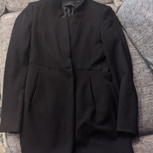 Spring Coat. for Sale in Arlington Heights, IL
