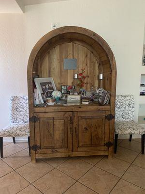 Antique furniture for Sale in Avondale, AZ