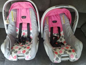 Car seat for Sale in West Seneca, NY