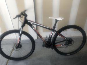 Specialized Hardrock 29er Mountain Bike Hardtail for Sale in Las Vegas, NV