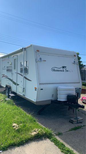 2008 shamrock mobile home for Sale in Warren, MI