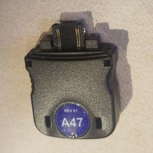 iGo Power Tip A47 6600647-01 For Sony Digital Cameras for Sale in Dallas, TX