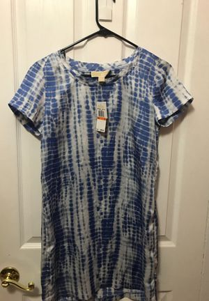 Michael Kors Dress for Sale in Miami, FL