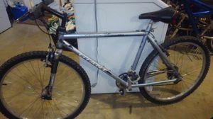 26 in GIANT bike. for Sale in Bonita, CA