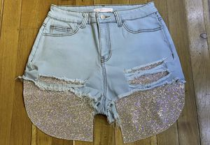 Diamond shorts for Sale in Lauderdale Lakes, FL