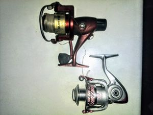 Fishing Reels for Sale in Lake Ozark, MO