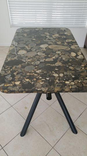 Dining table for Sale in Ocean Ridge, FL