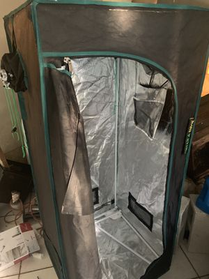 Grow tent for Sale in Miramar, FL
