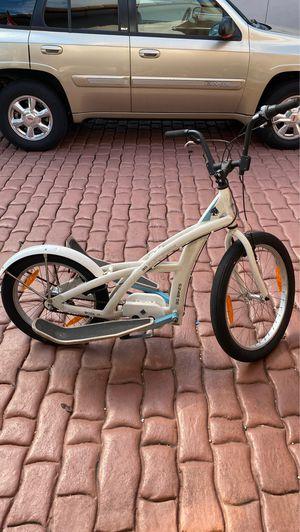 Stepper bike for Sale in Miami, FL