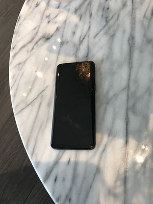 Samsung Galaxy S9 for Sale in San Francisco, CA