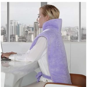 NEW Wearable heating pad for Sale in Naugatuck, CT