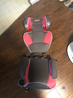 Car seat Graco for Sale in Auburn, WA
