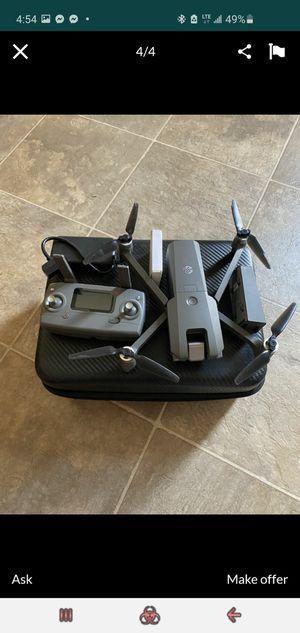VTI Phoenix drone for Sale in Visalia, CA
