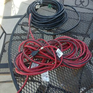 Extensions Cords for Sale in San Jose, CA