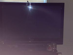 Panasonic 40 inch tv for Sale in Wayne, PA