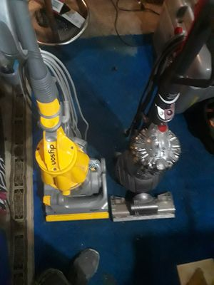 Dyson for Sale in Burleson, TX