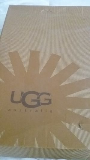 New, Uggs boots for Sale in Houston, TX