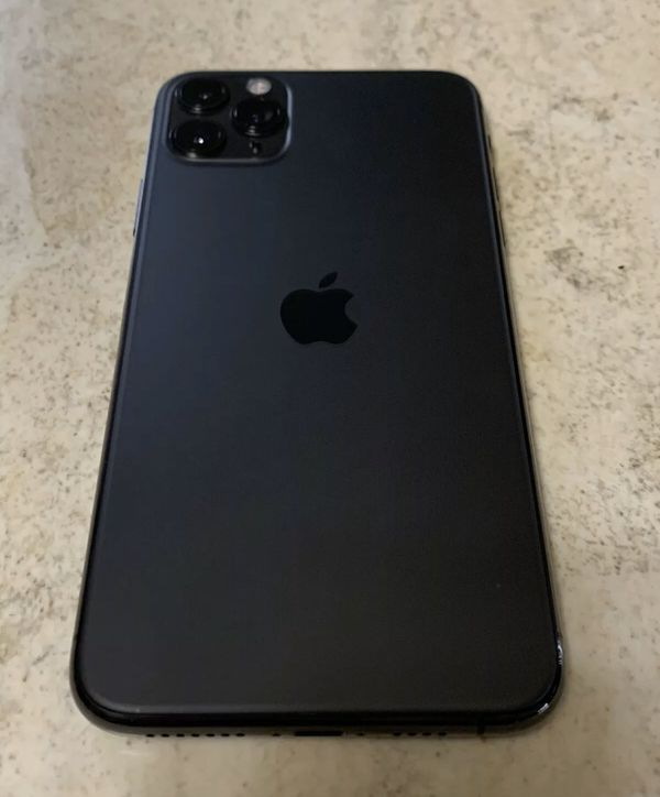 Apple iPhone 11 Pro Max Tmobile