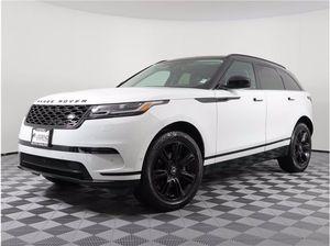 2019 Land Rover Range Rover Velar for Sale in Burien, WA