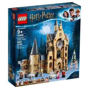 LEGO Harry Potter Lot (75981/75948) for Sale in Englewood Cliffs, NJ