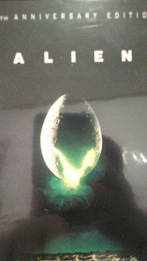 Alien for Sale in Liberty, WV