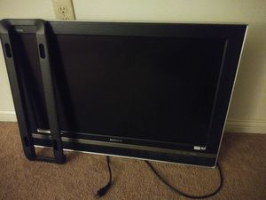 Sony Bravia for Sale in Paducah, KY