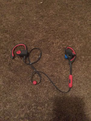 Powerbeats 3 for Sale in Brooklyn, OH