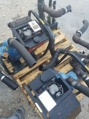 fuel pumps and hoses for Sale in Lauderdale Lakes, FL