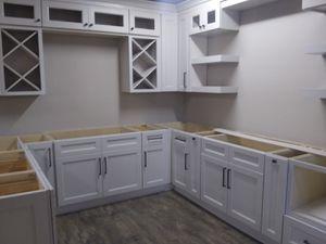 Premium kitchen cabinets for Sale in Tucker, GA