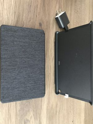 """Amazon 8"""" Fire HD Tablet + Show Mode Dock for Sale in Cumming, GA"""