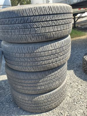 Goodyear Truck, SUV, trailer, tires for Sale in Loma Linda, CA