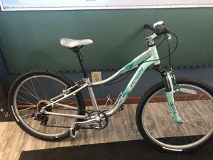 Nice Specialized Hotrock Girls Bike for Sale in Millbrae, CA