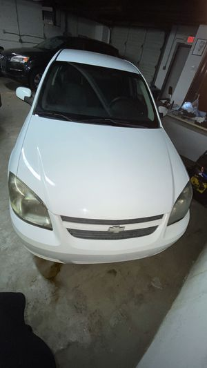 2009 Chevy Cobalt! No issue! Current Emissions! Ready to Drive for Sale in Morrow, GA