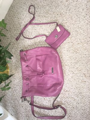 Coach Purse for Sale in Riverview, FL