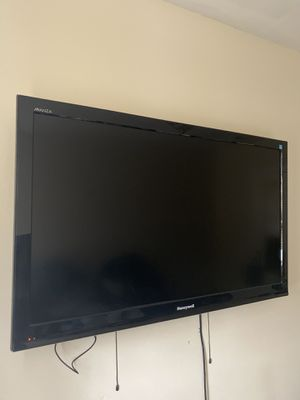 40 inch Flat Tv 60$ for Sale in The Bronx, NY