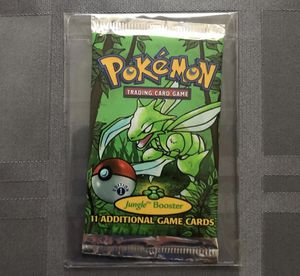 Pokemon cards for Sale in Rancho Cucamonga, CA