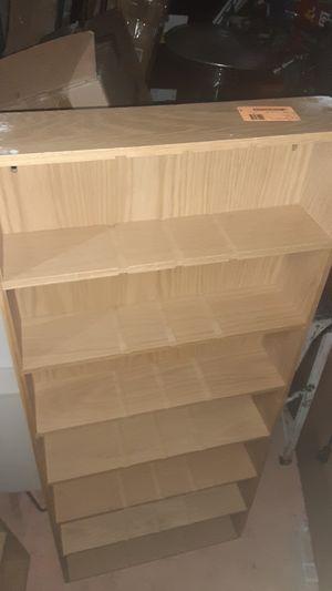 Raca de madera for Sale in Irwindale, CA