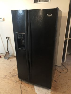Fridge, Oven/Stove, Dishwasher, Microwave, Coffee Maker for Sale in Staten Island, NY