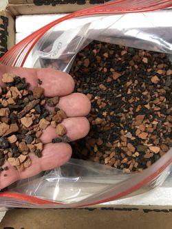 Seachem Flourite Aquarium Substrate for Sale in Ballwin,  MO