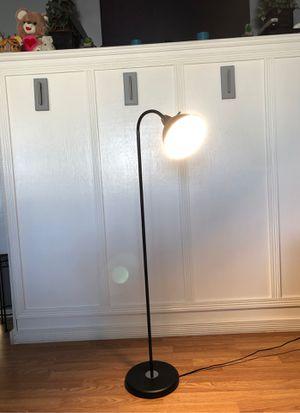 Gooseneck Floor Lamp for Sale in Anaheim, CA