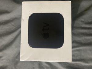 Apple TV (4th generation) for Sale in Phoenix, AZ
