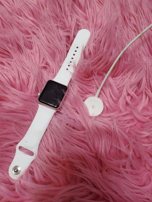 Apple watch series 2 for Sale in Visalia, CA