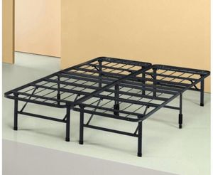 BED FRAME for Sale in Federal Way, WA