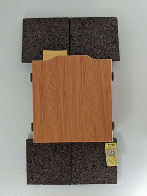 Dart board for Sale in Mission Viejo, CA