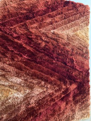 Stringed rug for Sale in Holly Springs, NC