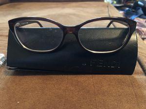 Fendi Eyeglasses for Sale in Wake Forest, NC