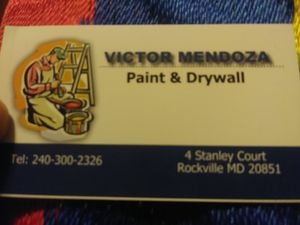 Painters for Sale in Rockville, MD