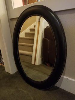Mirror, perfect condition for Sale in Fox Island,  WA