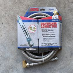 Dishwasher Connector for Sale in Mead, WA
