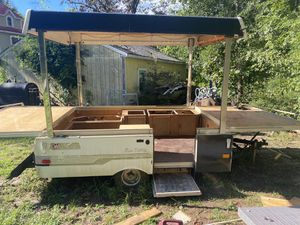 Pop up camper for Sale in Southampton Township, NJ